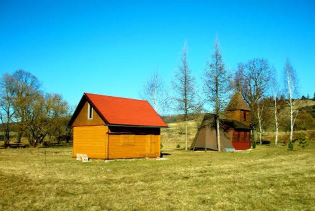 ruskinovce-kostol-drevenya