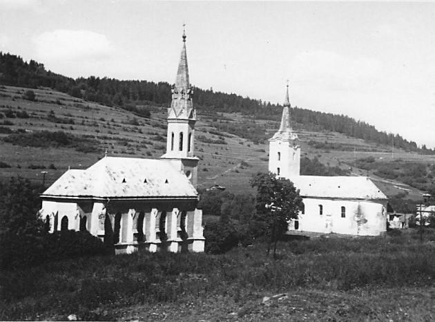 kostoly_Ruskinovce